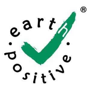 Earth-Positive-Logo