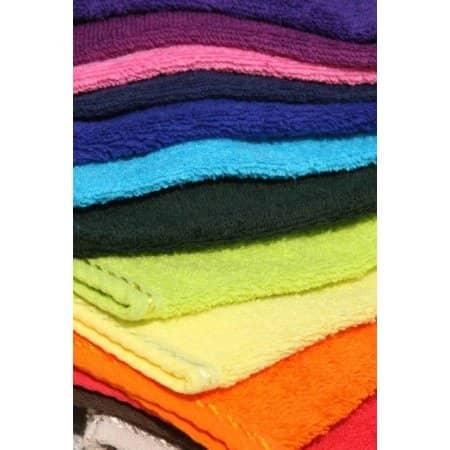 Washcloth von A&R (Artnum: AR033