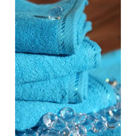 Fashion Hand Towel von A&R (Artnum: AR035