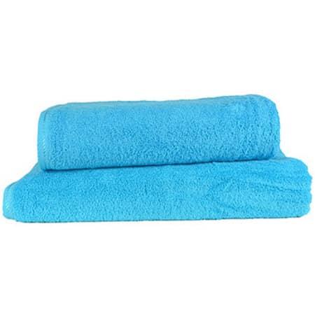 Bath Towel AR036 von A&R (Artnum: AR036