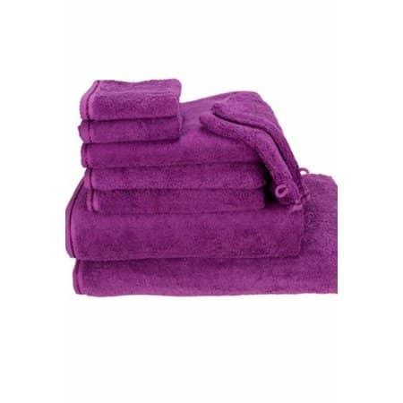 Big Towel von A&R (Artnum: AR038