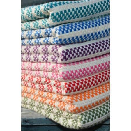 Hamamzz Original Bodrum De Luxe Towel von A&R (Artnum: AR055