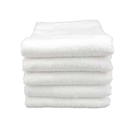 All Over Beach Towel von A&R (Artnum: AR099BT