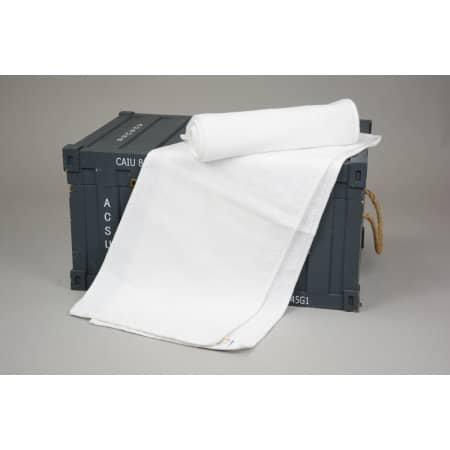 All Over Sport Towel von A&R (Artnum: AR099S