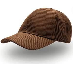 Cordy Cap