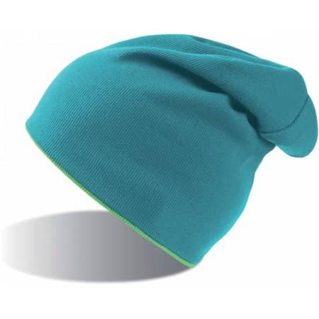 Extreme Hat von Atlantis (Artnum: AT709