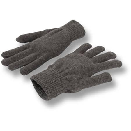 Magic Gloves von Atlantis (Artnum: AT760