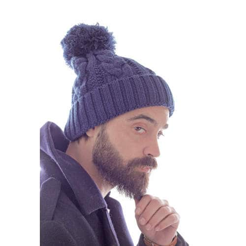 Atlantis - Beanie Vogue