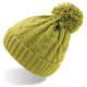 Thumbnail Mützen in Green: Beanie Vogue AT765 von Atlantis
