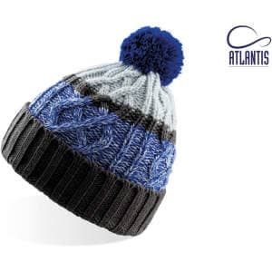 Cool - Knitted Beanie