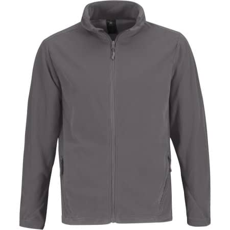 Fleece Coolstar / Men von B&C (Artnum: BCFM717