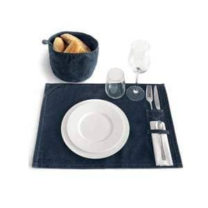 Placemat DNM Surface