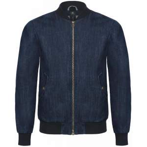 Jacket DNM Supremacy /Men