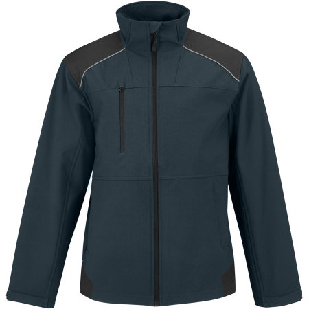 Jacket Shield Softshell Pro von B&C Pro Collection (Artnum: BCJUC42
