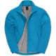 Thumbnail Jacken in : Jacket Softshell ID701 /Men BCJUI62 von B&C