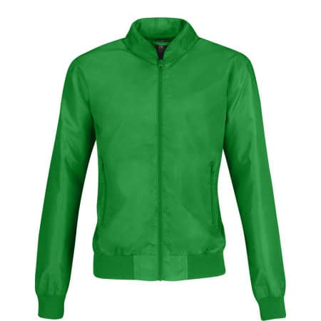 Jacket Trooper /Women von B&C (Artnum: BCJW964