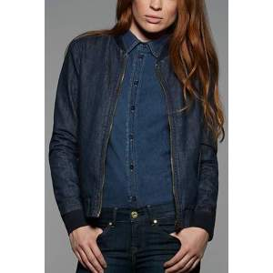 Jacket DNM Supremacy /Women