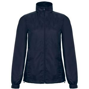 Windjacket ID601 /Women