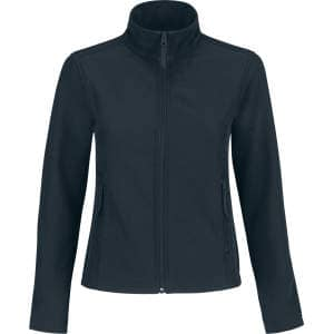 Jacket Softshell ID701 /Women