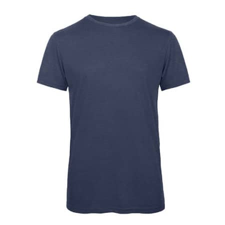 Triblend T-Shirt /Men von B&C (Artnum: BCTM055
