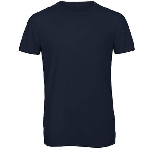 B&C - Triblend T-Shirt /Men