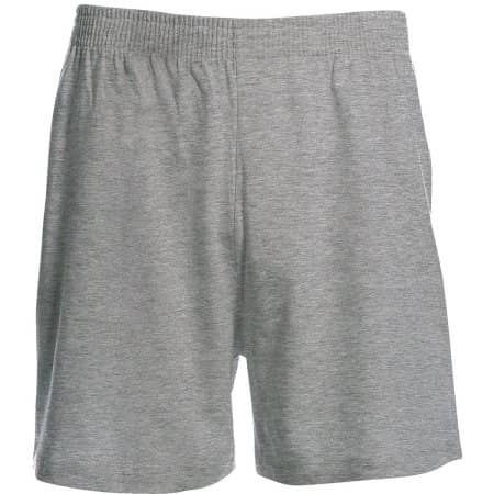Shorts Move von B&C (Artnum: BCTM202