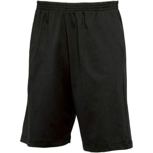 B&C - Shorts Move