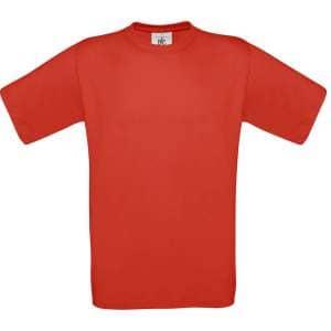 6ff98f40adb24f T-Shirts Herren - Basic Fashion günstig online kaufen - Foxxshirts.de