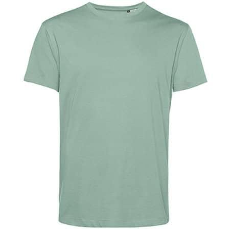 #Organic E150 T-Shirt in Sage von B&C (Artnum: BCTU01B