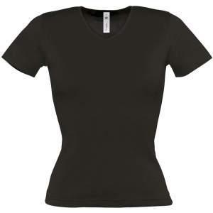 T-Shirt Watch / Women