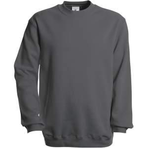 buy online 34e07 ba9a8 Sweatshirts für Herren in 3XL günstig online kaufen