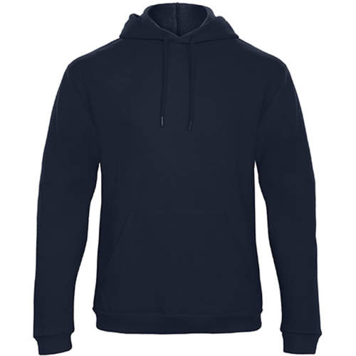 B&C - ID203 50/50 Hooded Sweatshirt