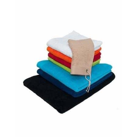 Premium Sport Hand Towel von Bear Dream (Artnum: BD320