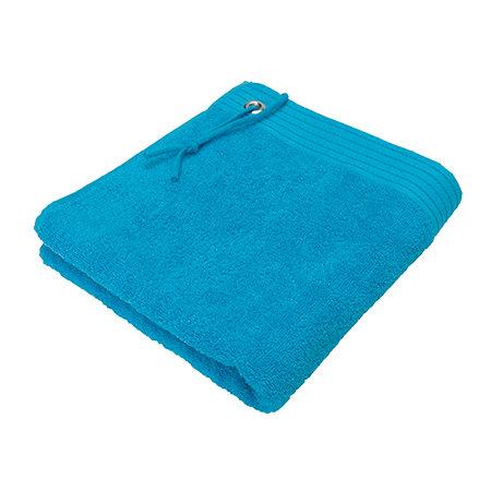 Premium Maxi Bath Towel von Bear Dream (Artnum: BD340