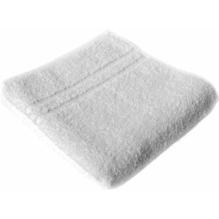Hotel Hand Towel von Bear Dream (Artnum: BD570