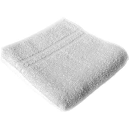 Hotel Bath Towel von Bear Dream (Artnum: BD580