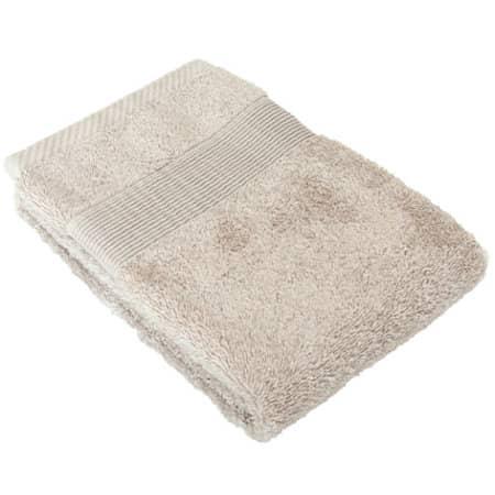 InFlame Guest Towel von Bear Dream (Artnum: BD650