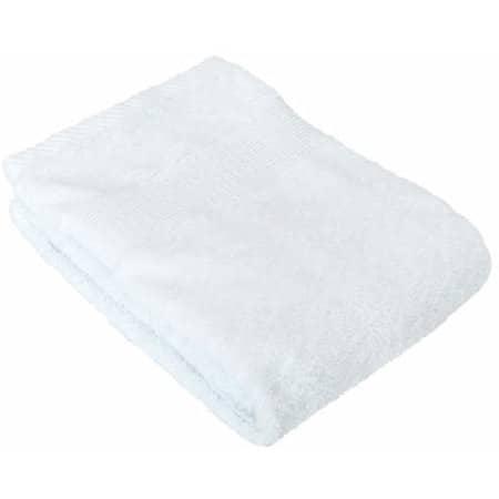 InFlame Hand Towel von Bear Dream (Artnum: BD660