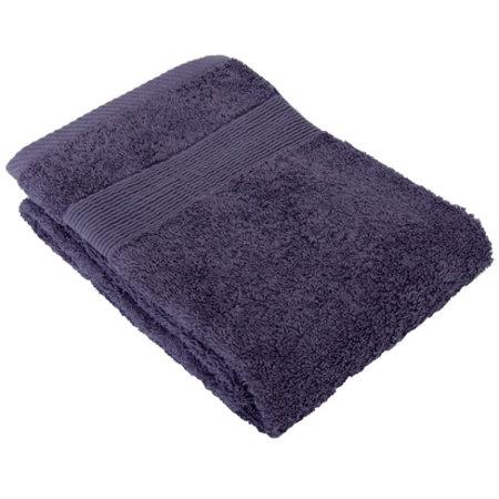 InFlame Bath Towel von Bear Dream (Artnum: BD670