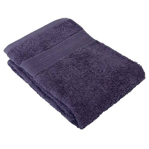 Bear Dream - InFlame Bath Towel