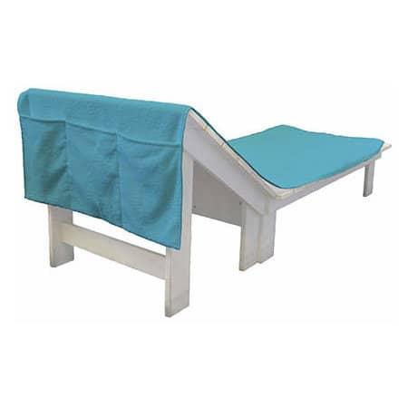 Sun Chair Towel von Bear Dream (Artnum: BD701N