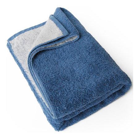 Double-Colour Maxi Bath Towel von Bear Dream (Artnum: BD770