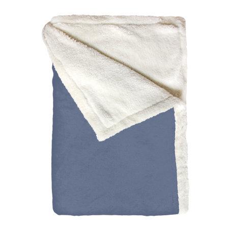 Sherpa Blanket von Bear Dream (Artnum: BD863