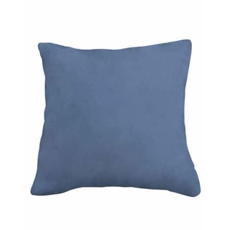 Coral Fleece Cushion 50 x 50 cm von Bear Dream (Artnum: BD866
