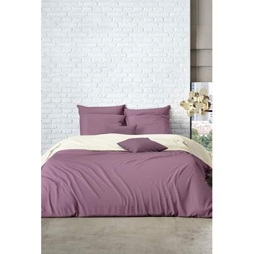 Bear Dream - Pillow Case - 50 x 70 cm