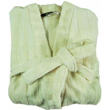 Sauna Bathrobe von Bear Dream (Artnum: BD954