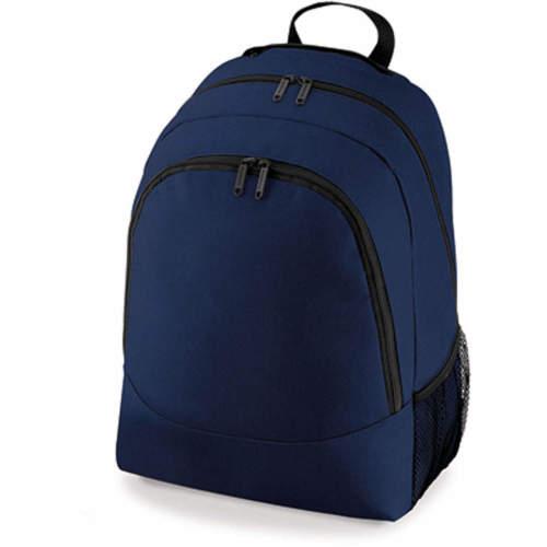 BagBase - Universal Backpack