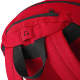 Thumbnail Taschen: Universal Backpack BG212 von BagBase
