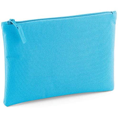 BagBase - Grab Pouch