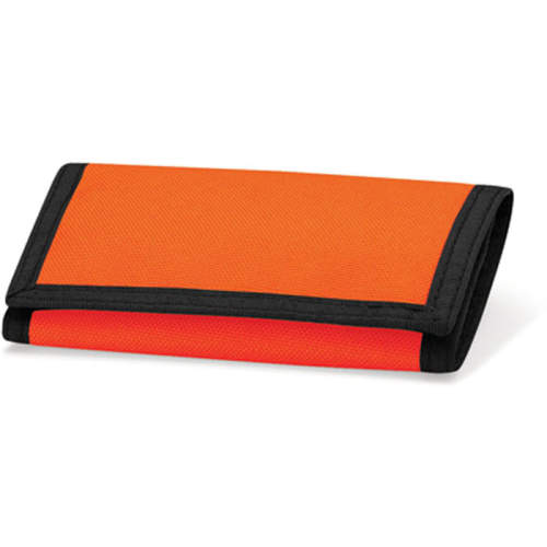 BagBase - Ripper Wallet